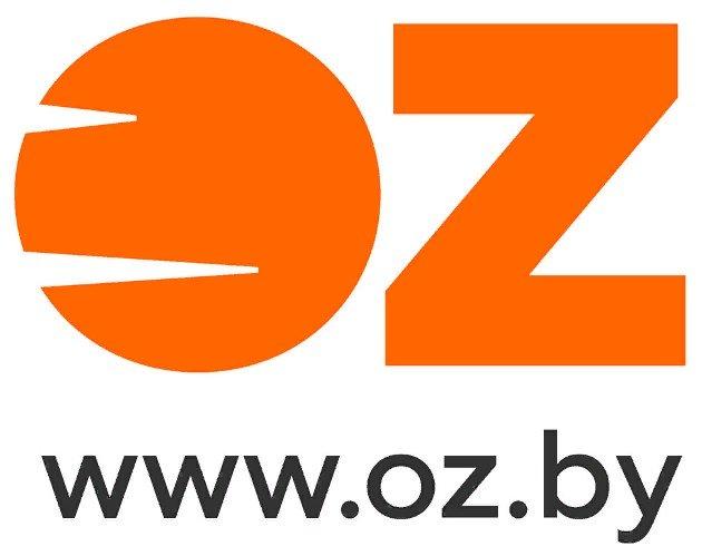 Oz.by