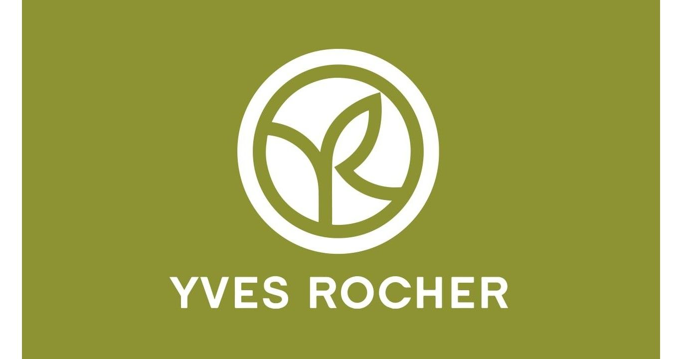 YvesRocher