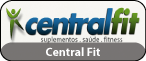 centralfit