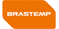 Brastemp