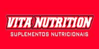 Vita Nutrition