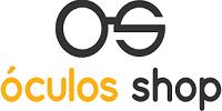 Oculos Shop